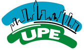 International Urban Planning and the Environment Association